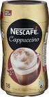 Nescafé Cappuccino 225 g