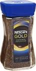 Nescafé Snabbkaffe Koffeinfritt 100 g
