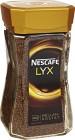 Nescafe Snabbkaffe Lyx Mellan 200 g