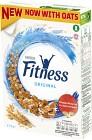 Nestlé Fitness 375 g