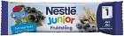 Nestlé Junior Fruktstång Blåbär 12M 25 g