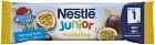 Nestlé Junior Fruktstång Passionsfrukt 12M 25 g