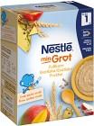 Nestlé Min Gröt Fullkorn Exotiska Frukter 12M 480 g