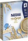 Nestlé Min Gröt Mild Havre 4M 270 g
