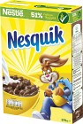 Nestlé Nesquik 375 g