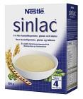Nestlé Sinlac Specialgröt 4M 500 g