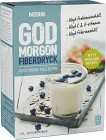 Nestlé God Morgon Fullkorn Osockrad 10 p
