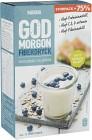 Nestlé God Morgon Fullkorn Osockrad 17 p