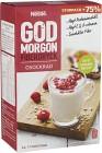 Nestlé God Morgon Osockrad 17 p