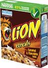 Nestlé Lion 350 g