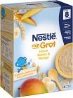 Nestlé Min Gröt Havre Banan & Mango 8M 480 g