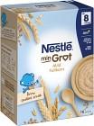 Nestlé Min Gröt Mild Fullkorn 8M 480 g