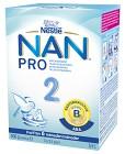 NAN Pro 2 6M, 800 g
