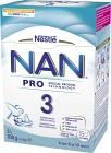 Nestlé NAN Pro 3 10M 700 g