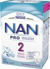 NAN Pro 2 6M, 600 g