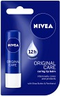 Nivea Cerat Original Care