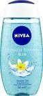 Nivea Hawaii Flower & Oil Shower Gel 250 ml