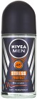 Nivea Men Roll-on Stress Protect