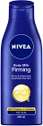 Nivea Q10 Plus Firming Body Milk 250 ml