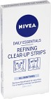 Nivea Refining Clear Up Strips