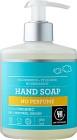 No Perfume Hand Soap 380 ml
