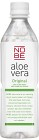 NOBE Aloe Vera Original 50 cl inkl. Pant