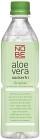 NOBE Aloe Vera Original Sockerfri 50 cl inkl. Pant