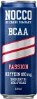 NOCCO BCAA Passion 33 cl inkl. Pant