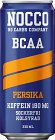 NOCCO BCAA Persika 33 cl inkl. Pant