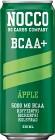 NOCCO BCAA+ Äpple 33 cl inkl. Pant