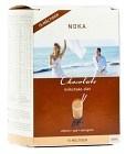 Noka Milkshake Choklad 15 portioner