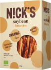 Nicks Soybean Fettucine 200 g