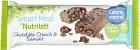 Nutrilett Chocolate Crunch & Seasalt Bar