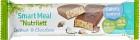 Nutrilett Coconut & Chocolate Bar 56 g