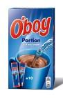 O'boy Vattenlöslig Portionspåsar 10 p