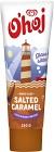 O'hoj Salted Caramel 350 g