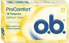 OB ProComfort Mini 16 st