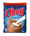 O'boy Refillpåse 700 g