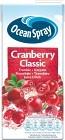 Ocean Spray Cranberry Classic 1 L