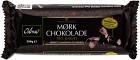 Odense Mörk Choklad 70% 200 g