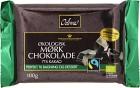 Odense Mörk Choklad 100 g