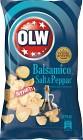 OLW Balsamico Salt & Peppar 275 g
