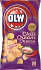OLW Chili Cream Cheese 275 g