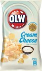OLW Cream Cheese 275 g