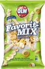 OLW Favoritmix 180 g