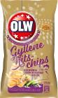 OLW Gyllene Hits Chips 275 g