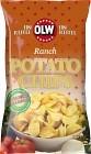OLW Ranch 275 g