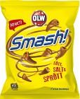 OLW Smash 100 g