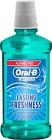 Oral-B Complete Munskölj 500 ml