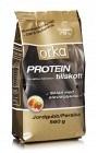 Orka Proteintillskott 560 g